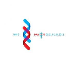 Dan-D-DNA_A-740x663