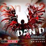 Dan D & Simfonični orkester RTV Slovenija