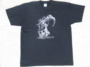 Moška majica velikosti M, L, XL in XXL