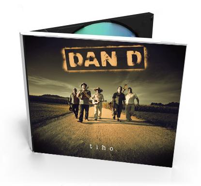 dan-d-tiho-cd