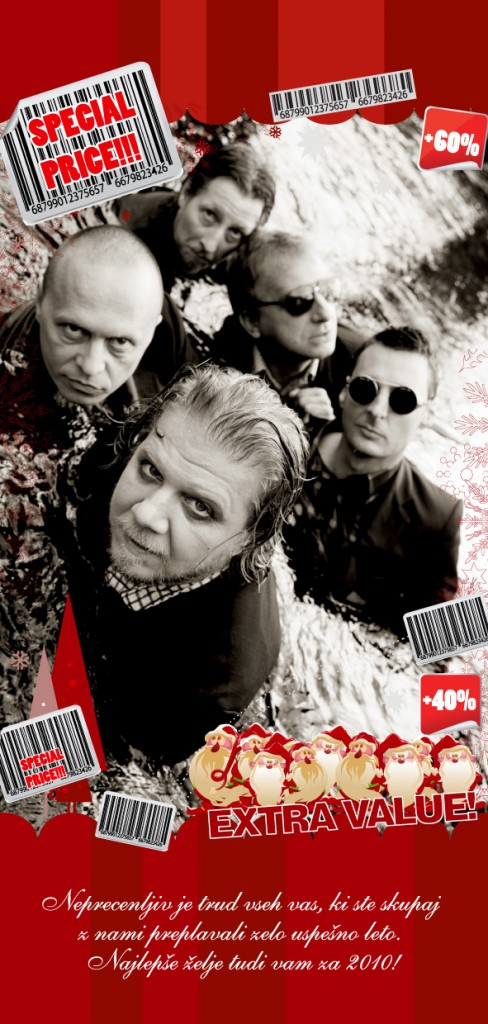 glasno-2010